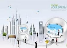 上海国际能源交易中心关于2019年元旦期间有关工作安排的通知
